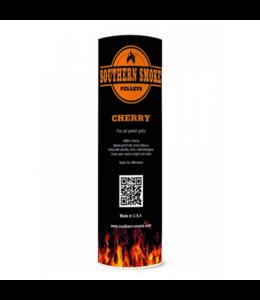 Southern Smoke Pellets Cherry 500gr