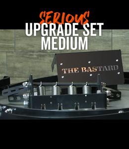 The Bastard The Bastard Medium Upgrade set
