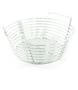 Grill Guru Grill Guru Charcoal Basket Large