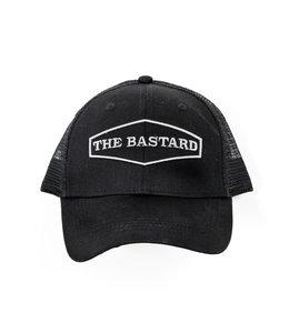 The Bastard The Bastard Trucker cap