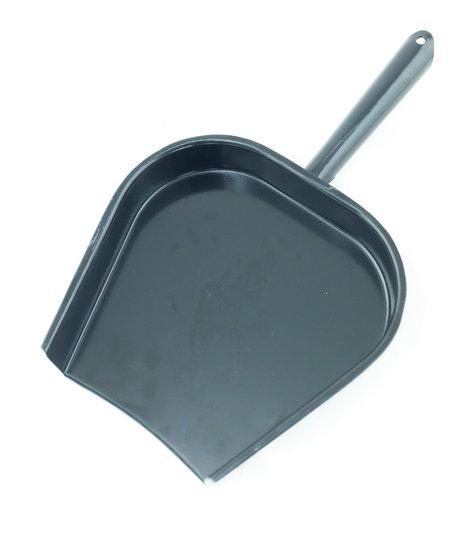 The Bastard The Bastard Ash Pan