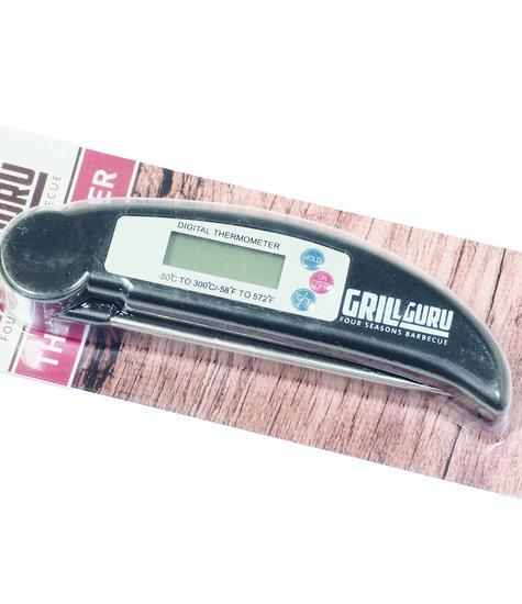 Grill Guru Grill Guru Core Thermometer