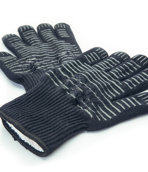 Grill Guru Grill Guru High Heat Gloves