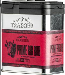 Traeger Traeger Prime Rub 262g