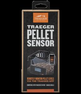 Traeger Traeger Pellet Sensor
