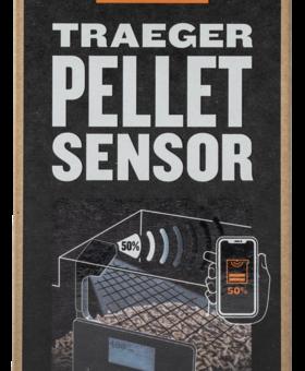 Traeger Traeger Traeger Pellet Sensor
