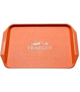 Traeger BBQ Tray