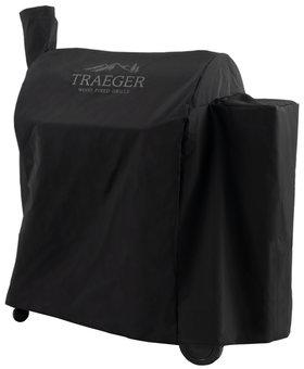 Traeger Traeger Pro 575 Regenhoes