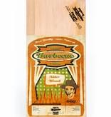 Axtschlag Wood planks alder
