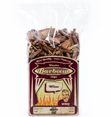 Axtschlag Smoking chips wine