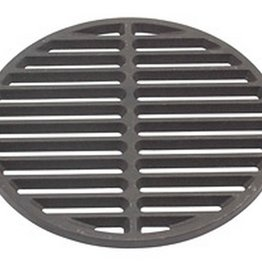 The Bastard Gietijzeren Grill Rooster Small | Cast Iron Grid Small