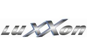 Luxxon