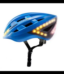 Lumos Kickstarter Fahrradhelm