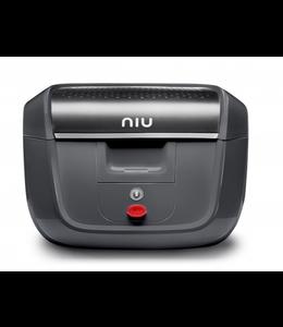 NIU Topcase für NIU N-Series  29 Liter