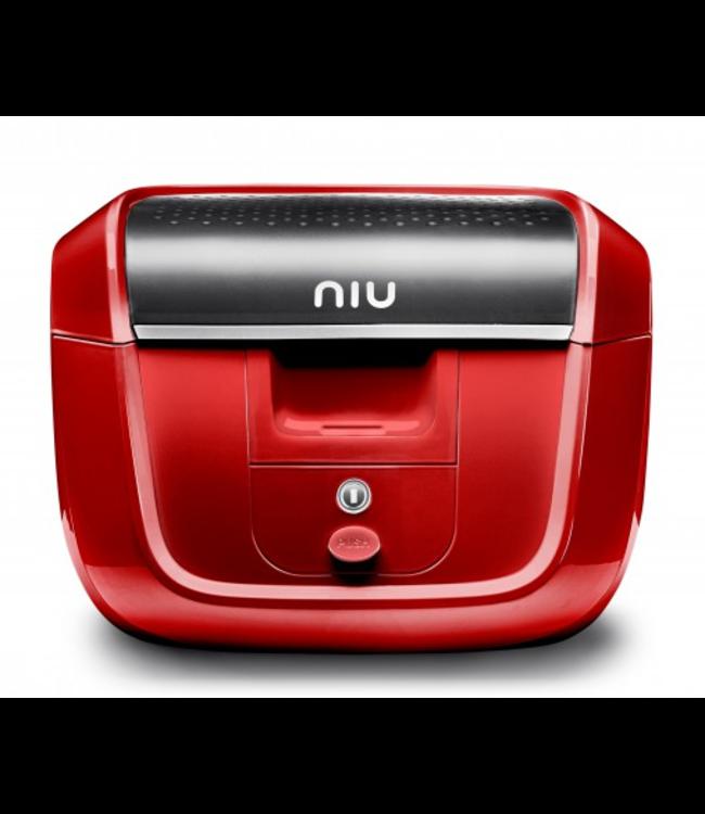 NIU Topcase für N-Series  29 Liter