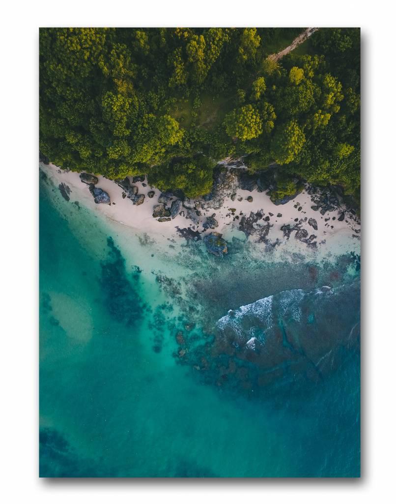 livstil Stone Island