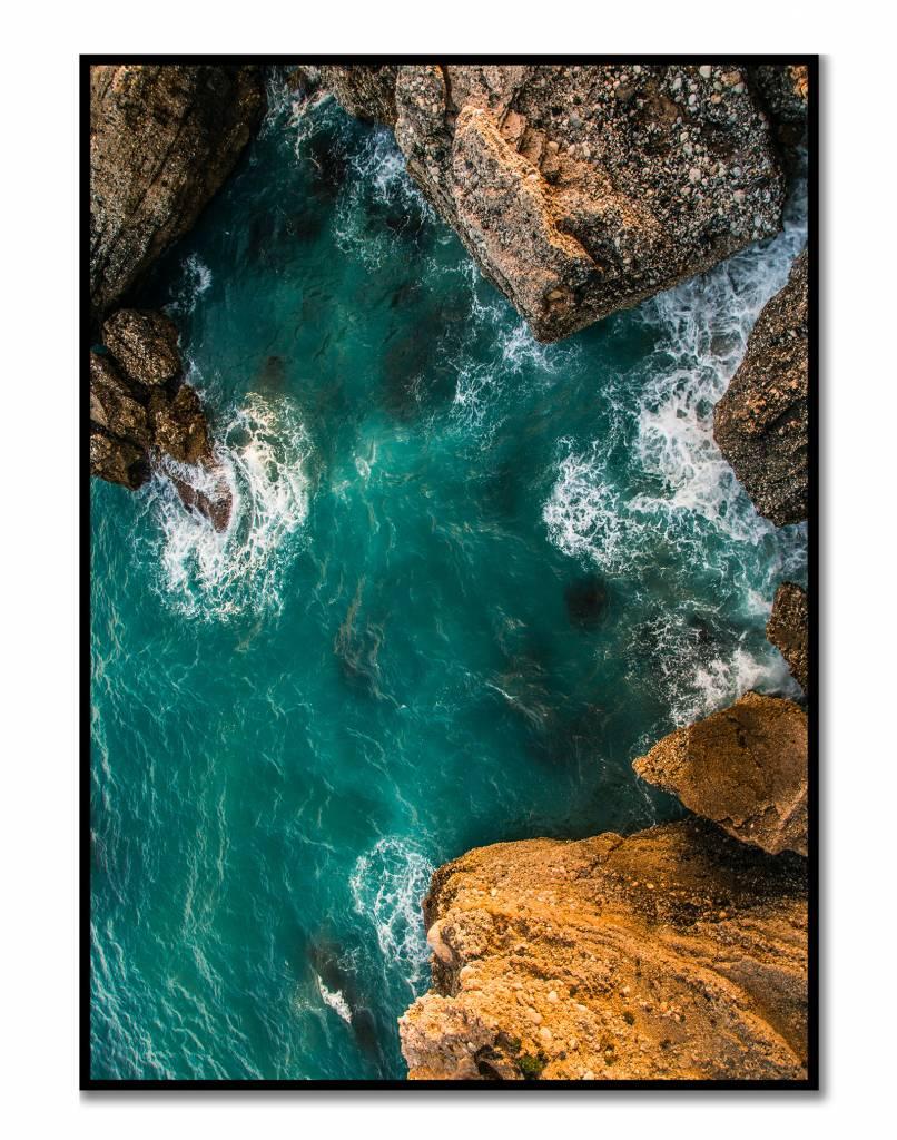 livstil Ocean Rocks