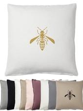 livstil Bee - Kissen
