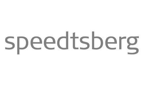 speedtsberg