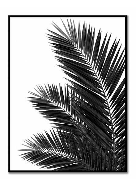 livstil Palm Leaves - Links