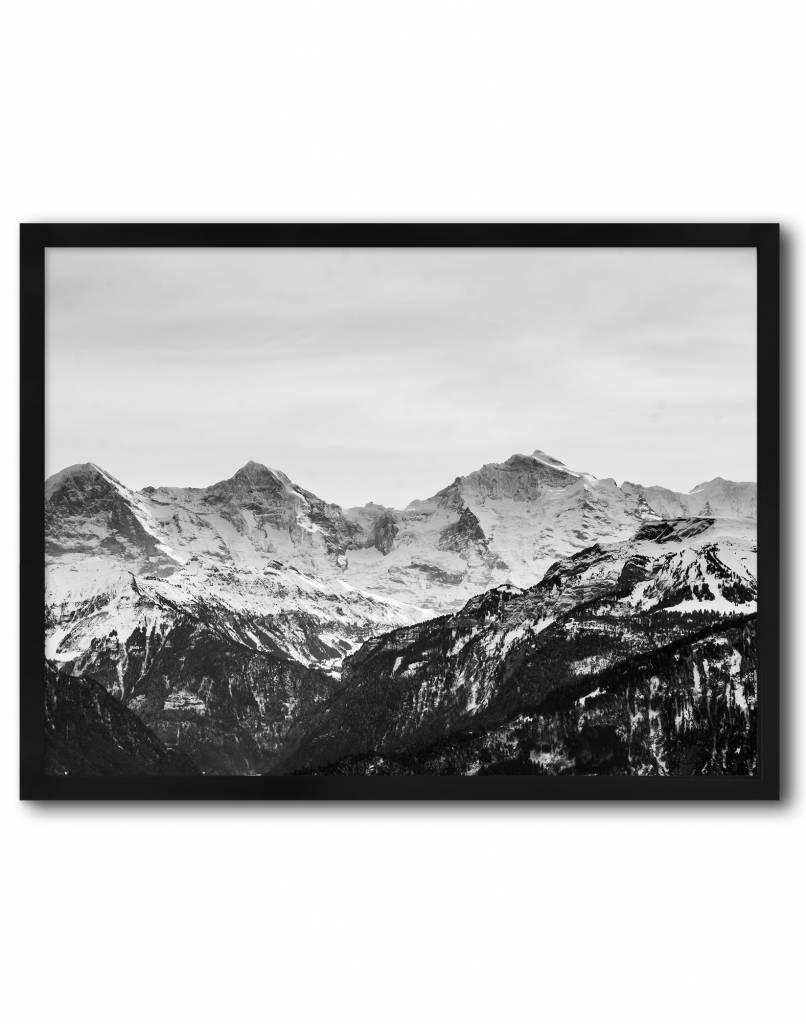 livstil White Mountains