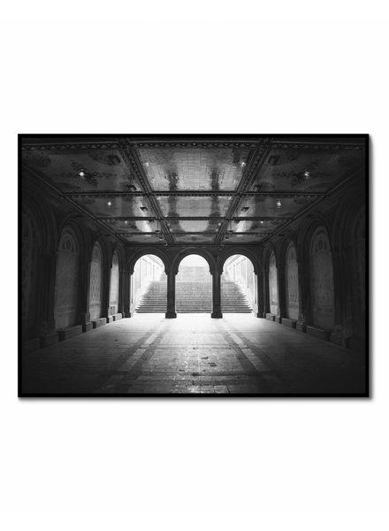 livstil Archway