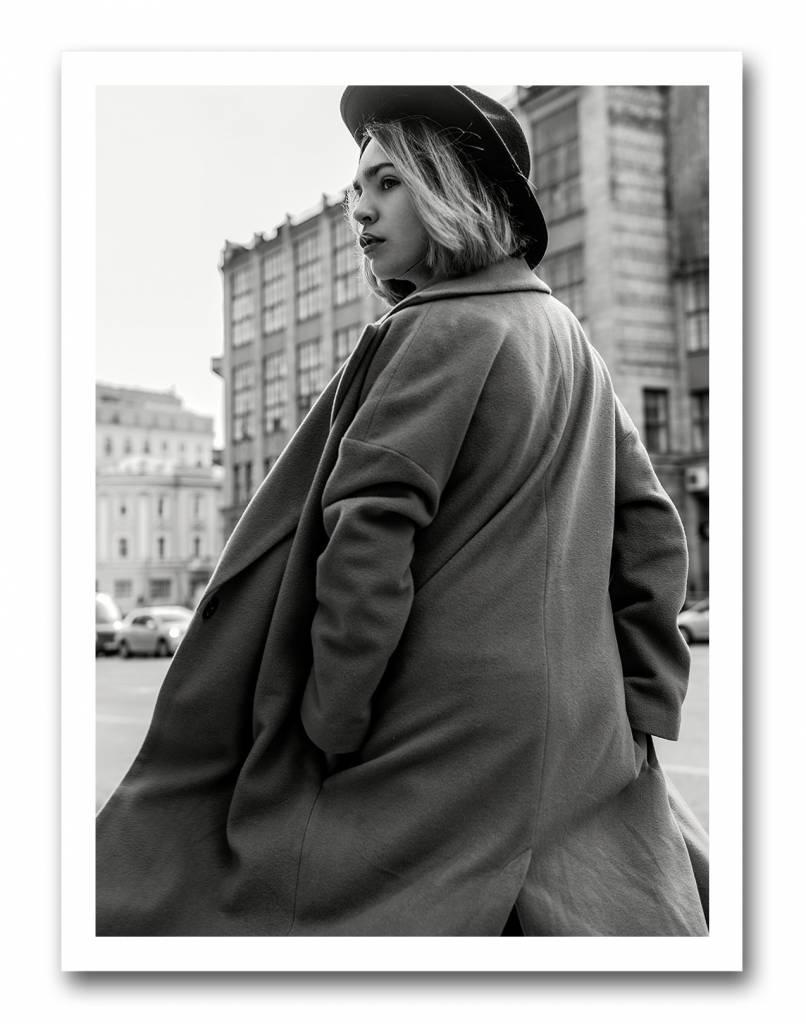 livstil Street Fashion