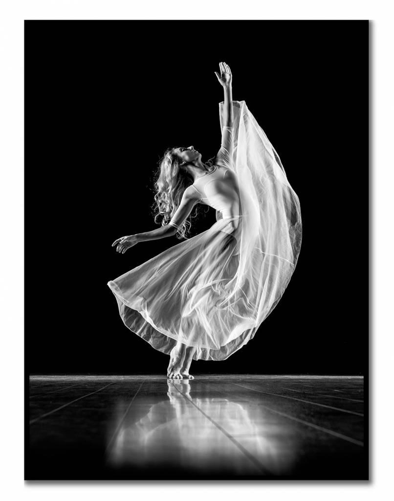 livstil Ballett