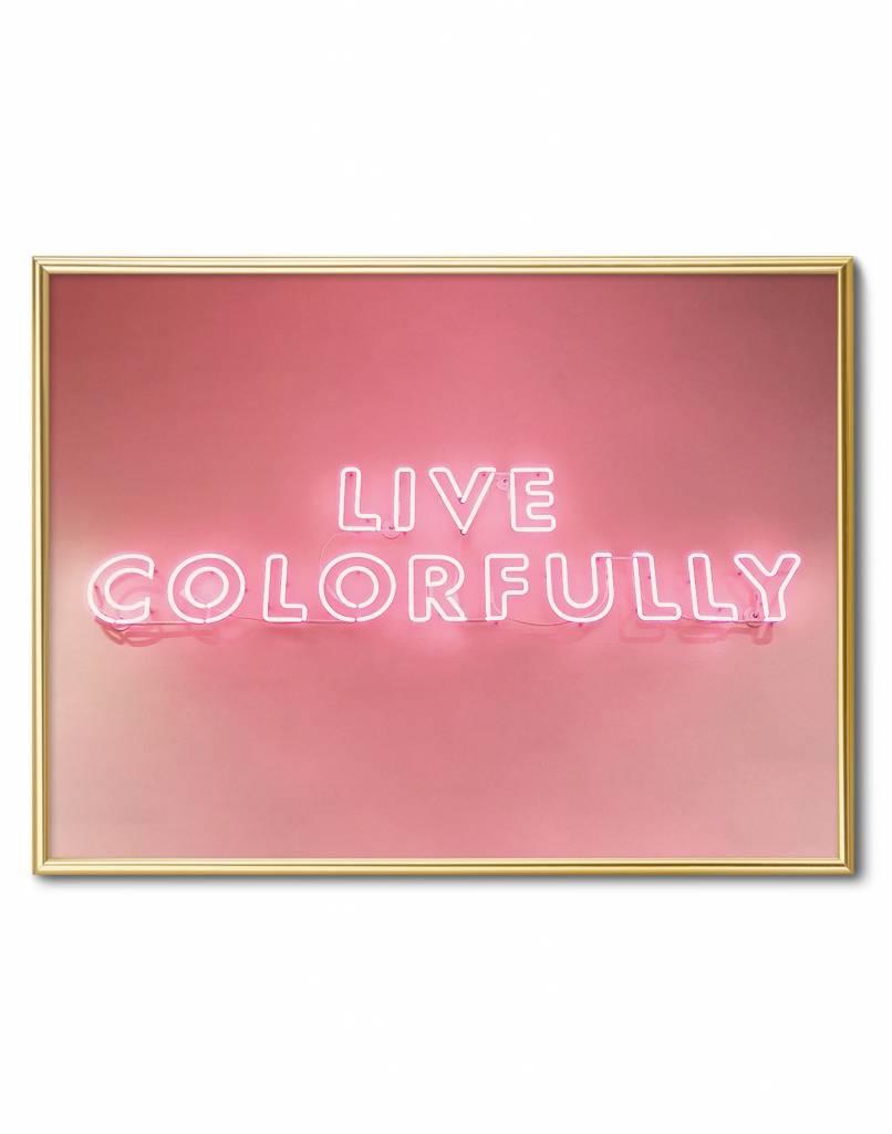 livstil Live Colorfully