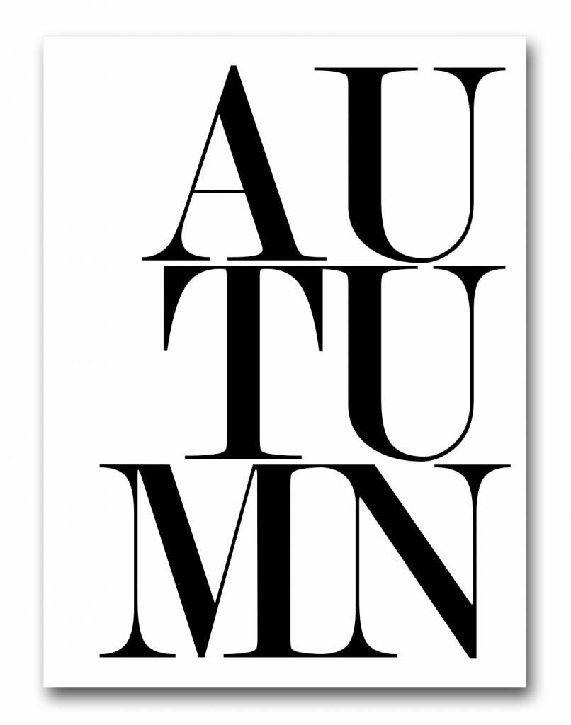 livstil Autumn White