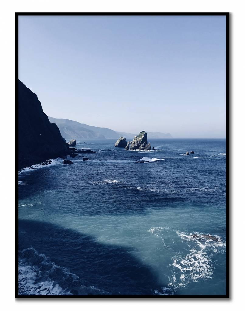 livstil Blue Lagoon