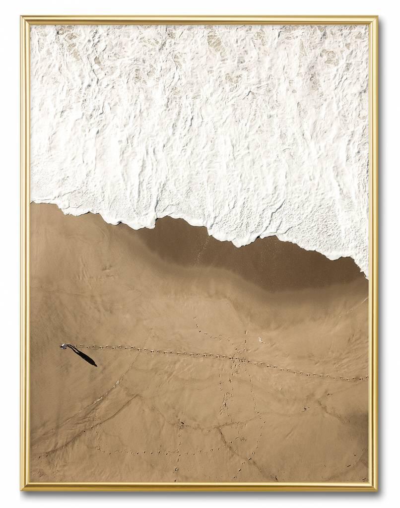 livstil Sandy Beach