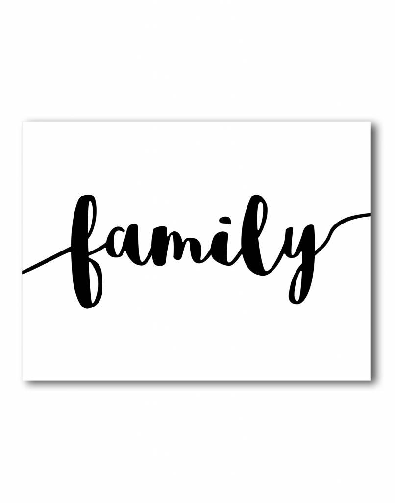 livstil Family