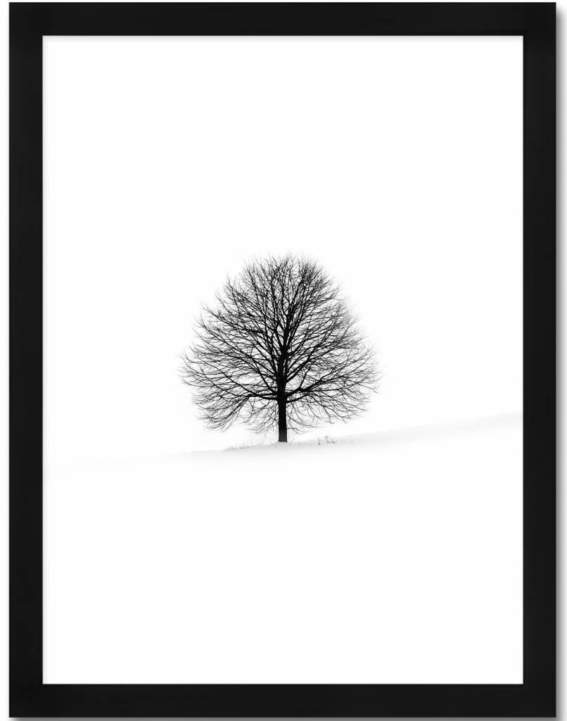 livstil Snow Tree