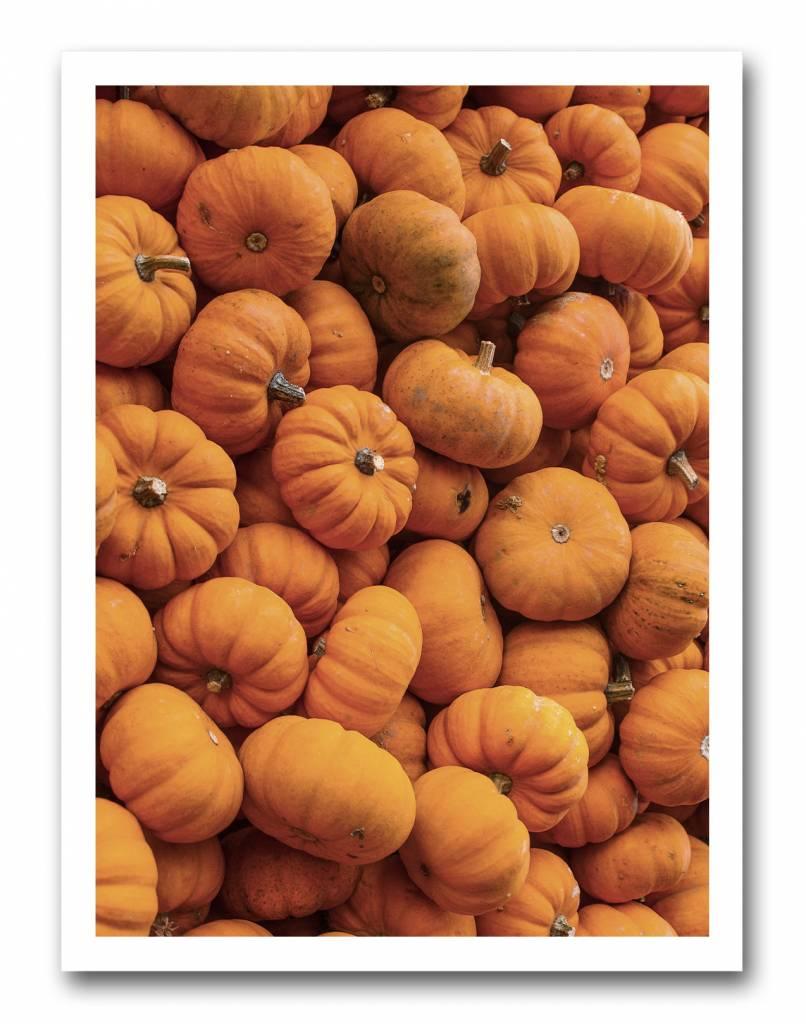 livstil Pumpkin