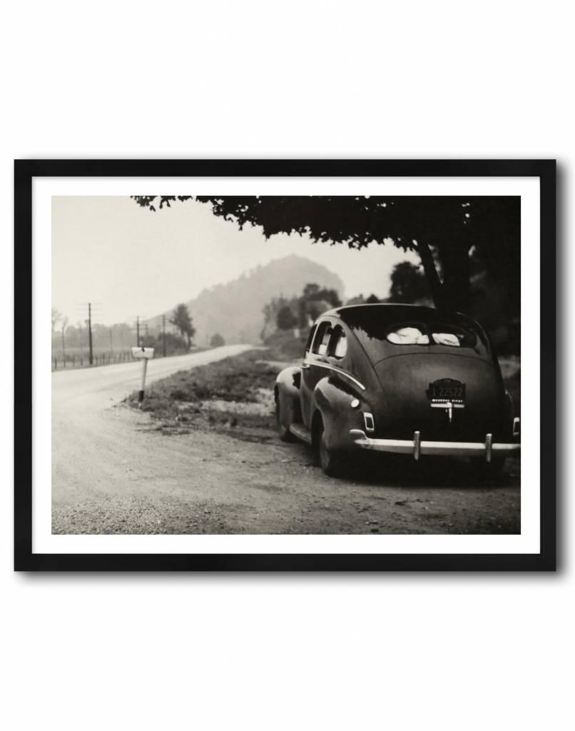 livstil Classic Car 1