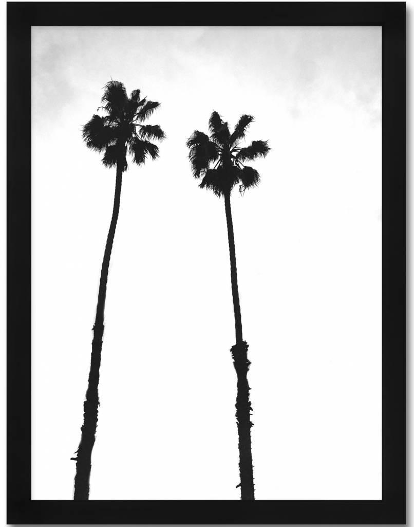 livstil LA Palms 2
