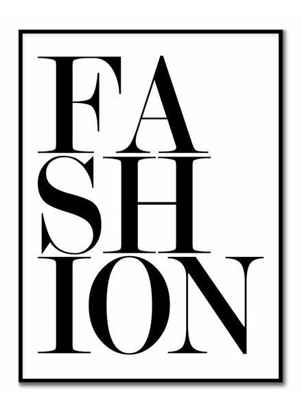 livstil Fashion White