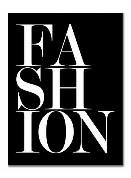 livstil Fashion Black