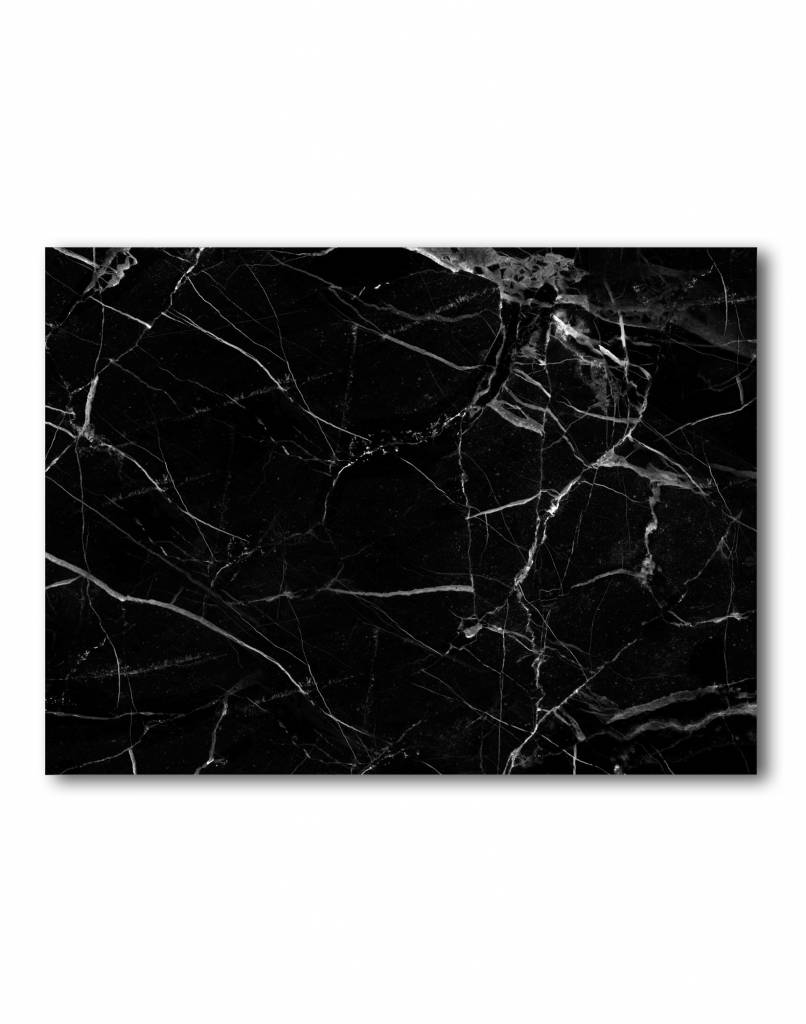 livstil Marmor Black