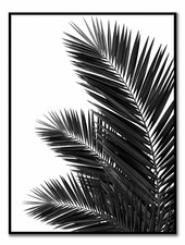 livstil Palm Leaves - Links