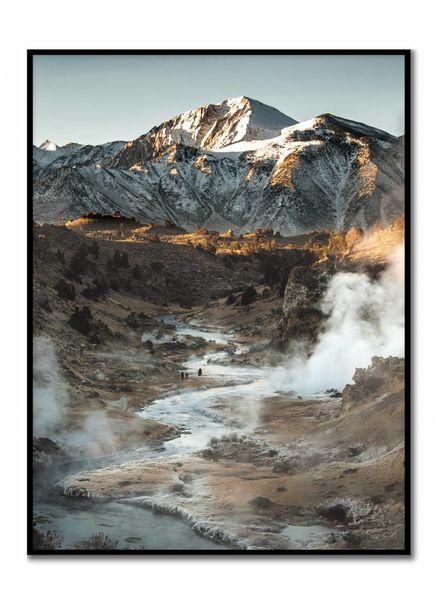 livstil Fall Mountains 2