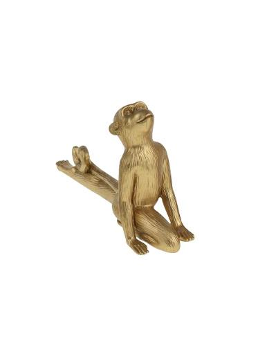 Yoga Affe