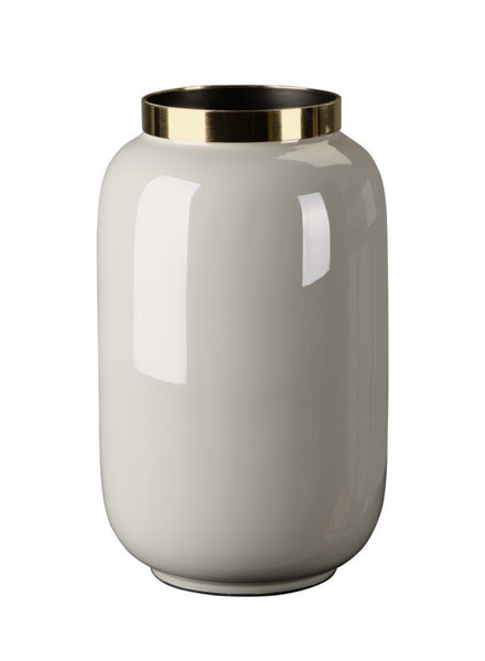 GIFT Company Vase