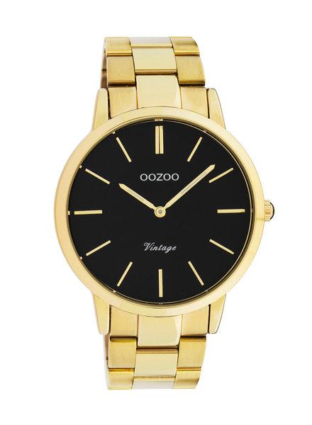 OOZOO OOZOO Uhr C20023