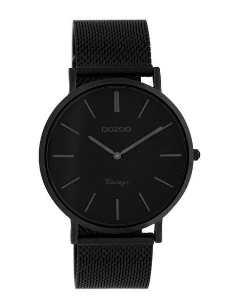 OOZOO OOZOO Uhr C9932