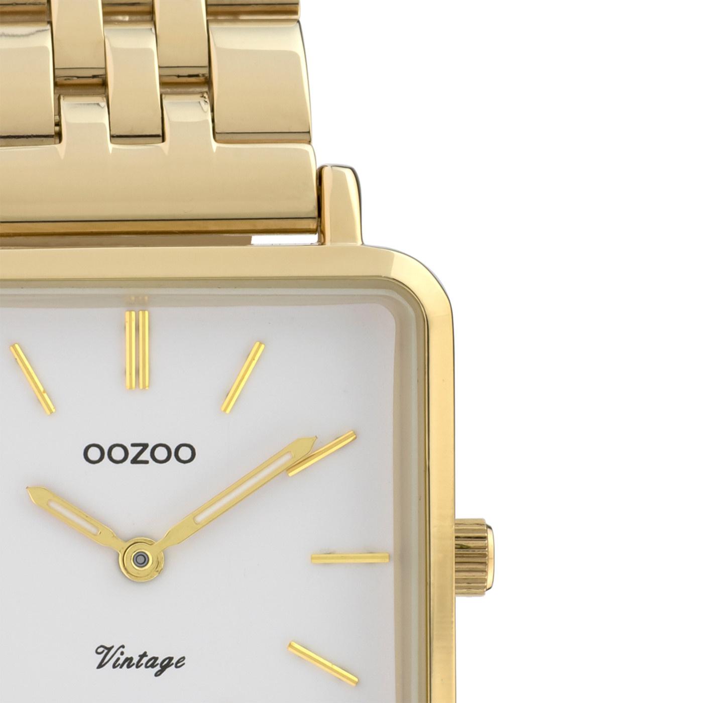 OOZOO OOZOO Uhr C9955