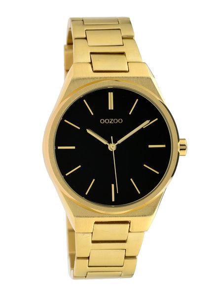 OOZOO OOZOO Uhr C10342