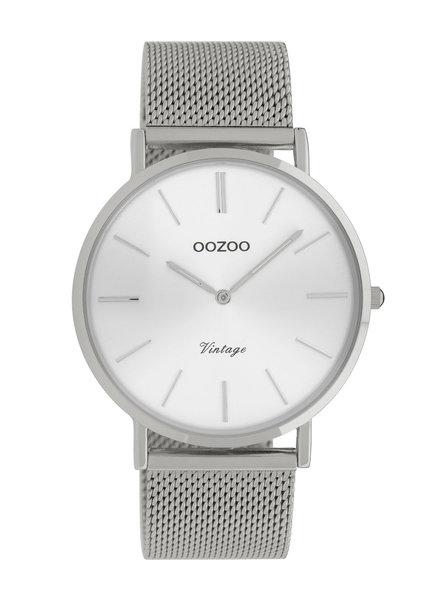 OOZOO OOZOO Uhr C9905