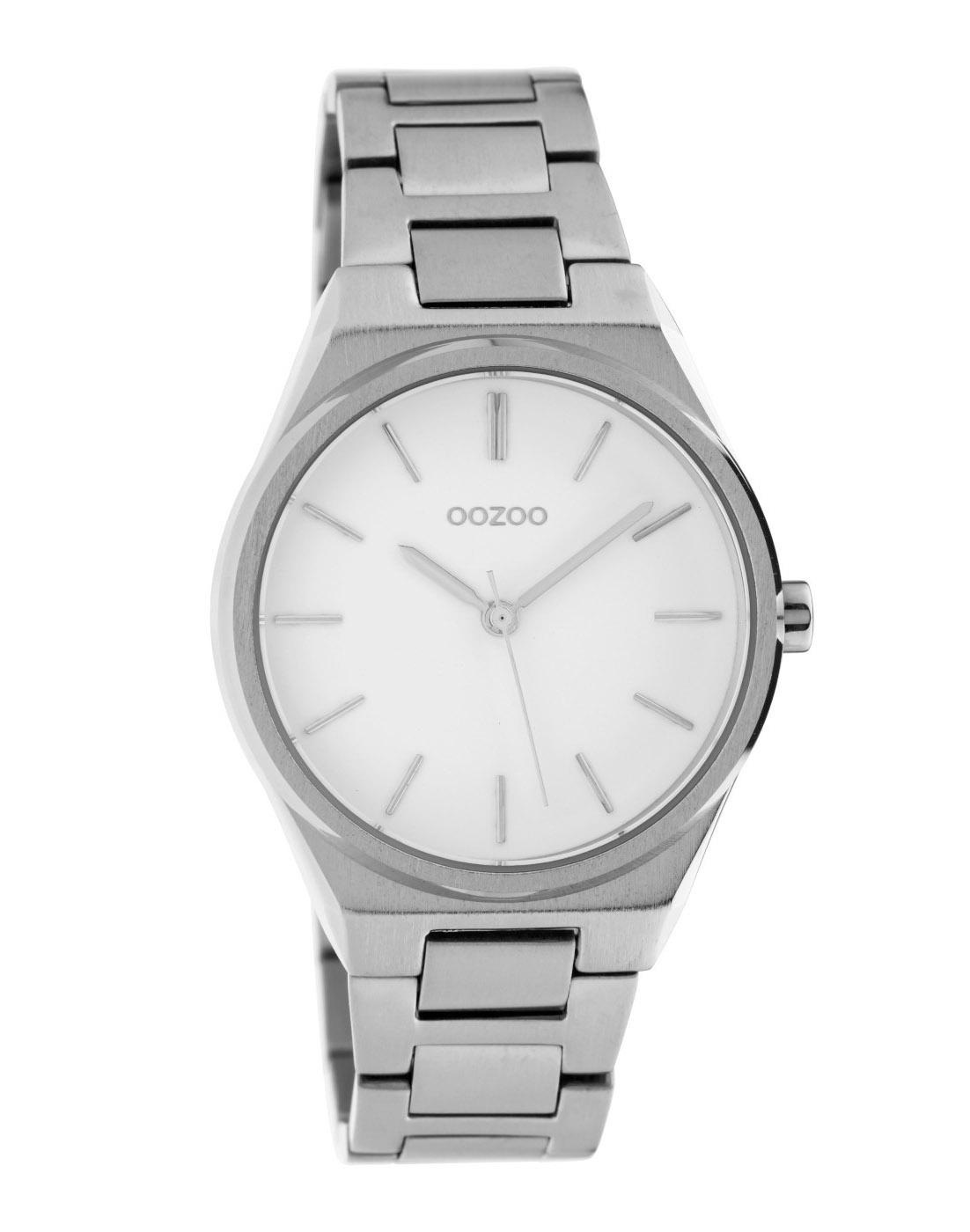 OOZOO OOZOO Uhr C10340